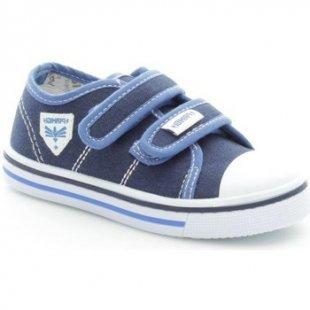 Primigi Kinderschuhe 3321000 Sneaker Baby
