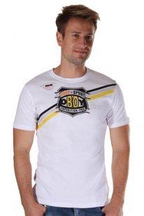 OBOY SPORT T-Shirt