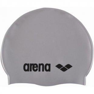 Arena Sportzubehör Classic Silicone