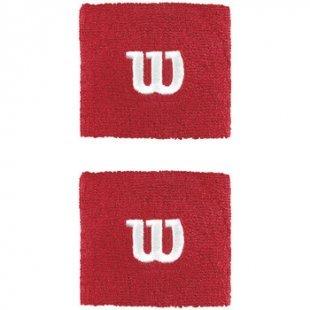 Wilson Sportzubehör W Wristband