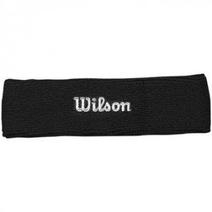 Wilson Sportzubehör Headband