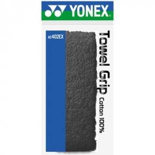 Yonex Sportzubehör Grip Eponge