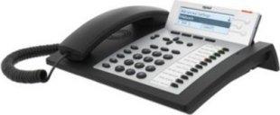 tiptel IP 3110 (ohne Netzteil)