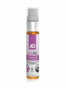 Jo Organic Feminine Spray: Intimspray (30ml)
