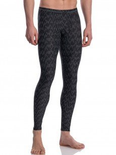 Olaf Benz RED1615: Leggings, sepia