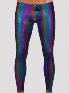 Body Art Mirtos: Leggings, multi