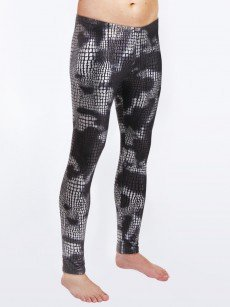 EXTC246: Leggings, gator