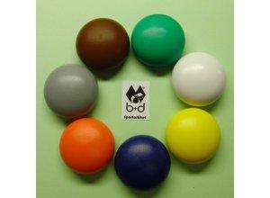 Batteriedeckel farbig für RPS 2056