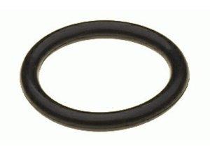 MSR O-Ring-Dichtung - Kocherzubehör - schwarz