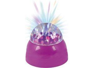 My Starlight Crystal Lichtspiel, pink