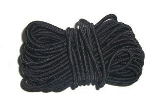 Meru Rubber Pole Cord - Ersatzgummischnur