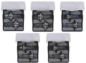 ULTIMATE SPEED® 2 Kfz-Scheinwerferlampen