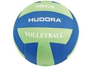 Beach Volleyball Mega