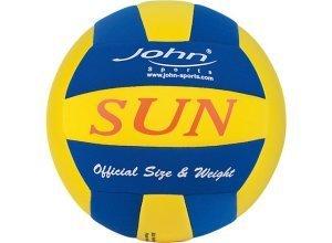 Volleyball Sun Neopren, blau