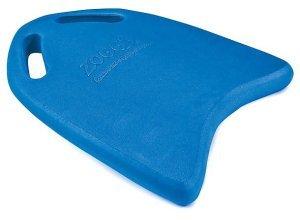 ZOGGS Kickboard EVA Medium blau