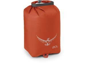 Osprey Ultralight Drysacks 20L - Ordnungssack