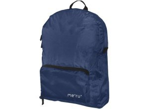 Meru Pocket Backpack 15 L - Rucksack