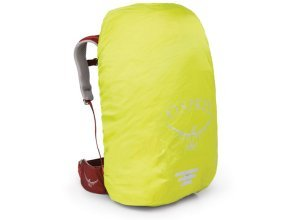 Osprey Ultralight High Vis Raincover XS - Regenschutz