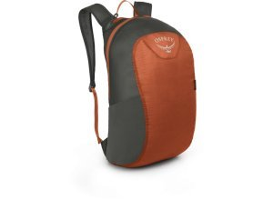 Osprey Ultralight Stuff Pack 18 L - Rucksack