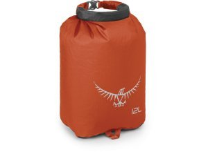 Osprey Ultralight Drysacks 12L - Ordnungsack