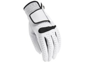 CRIVIT® Damen Herren Golf-Handschuh