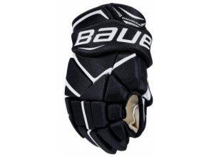 Hockey-Handschuhe Vapor X700 SR