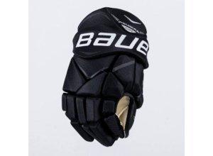 Hockey-Handschuhe VAPOR X700 Erwachsene schwarz