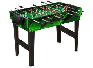 Multi-Funktions-Spieltisch 10-in-1