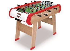 Multifunktions-Tischfußball Powerplay