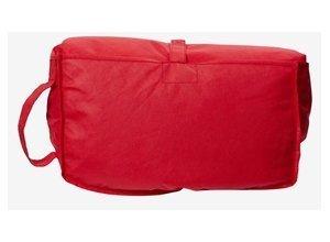 VERTBAUDET Kinderschlafsack mit Luftmatratze ´´Autos´´ rot/blau autos