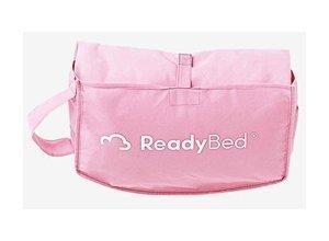 VERTBAUDET Schlafsack mit Luftmatratze ´´prinzessin Tutu´´ rosa