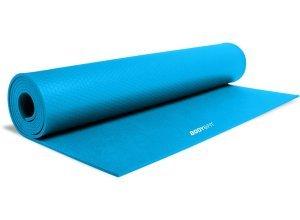 Fitness- & Yogamatte - Body & Fit Accessoires