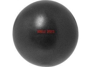 Pilates Ball Durchmesser 22 cm