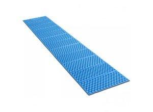 Urberg - Foldable Sleeping Mat - Isomatte Gr One Size blau