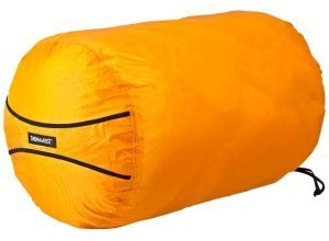 Therm-a-Rest Neo Air Pump Sack - Packbeutel - orange / daybreak orange - Isomatten-Zubehör
