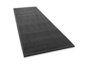 Therm-a-Rest - RidgeRest Classic - Isomatte Gr 196 x 63 cm charcoal