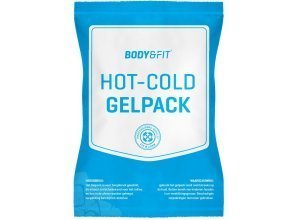 Hot-Cold Gelpack - Body & Fit Accessoires