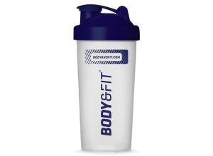 Body & Fit Shaker - Blue - 700 - Body & Fit Accessoires