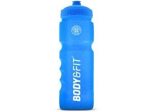 Bidon - Special Edition - 1 stuk - Light Blue - Body & Fit Accessoires