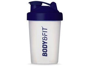 Body & Fit Shaker - Blue - 500 - Body & Fit Accessoires