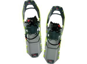 MSR Schneeschuhe »Revo Explore 25 Snowshoes Men«, grau