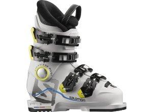 Salomon X Max 60T - Skischuhe - Kinder