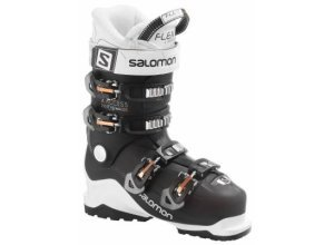Skischuhe X Access Flex 70 Damen
