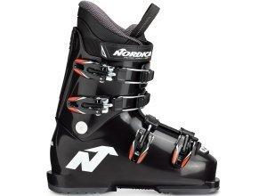 Nordica Dobermann GP Team Skischuhe Kinder