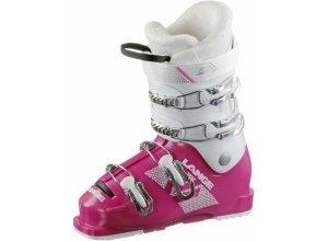 LANGE Starlet 60 Skischuhe Kinder