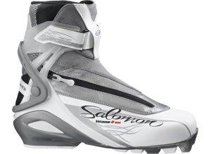 Salomon Vitane 8 Skate W´s