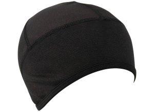 FISCHER Helm-Mütze Größe S/M
