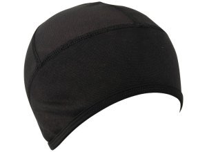 Helm-Mütze Größe S/M
