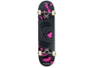 Skateboard Love, ABEC 5