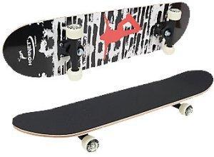 Hornet Skateboard ABEC 1 Skate